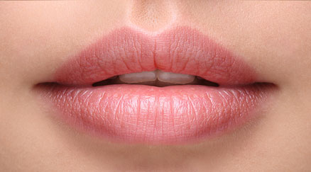 Lip fillers – MATICLINIC Aesthetics ǀ Botox Injections ǀ