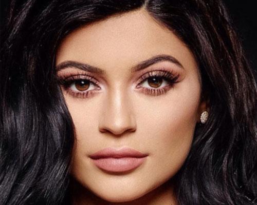 SM Kylie